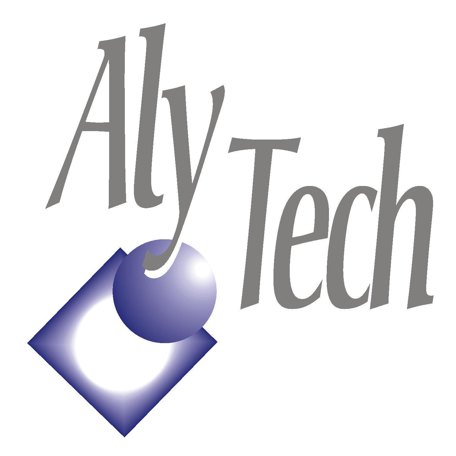 AlyTech