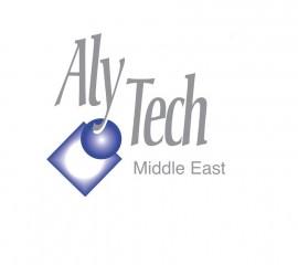 A subsidiary in Dubai: